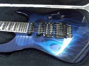 JACKSON GUITARS Electric Guitar SL1